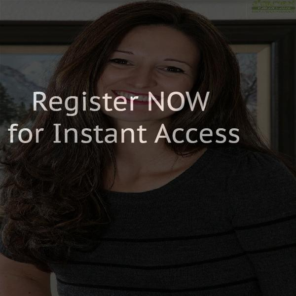 Free Rockingham number instant activation