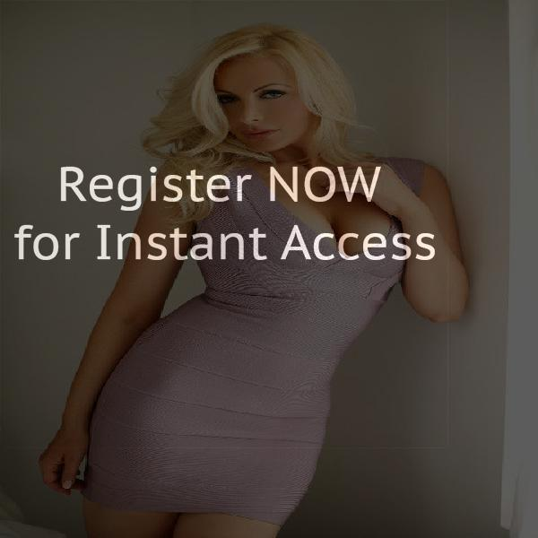 Independant escorts in Australia